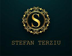 Stefan Terziu – Cumparam DOSARE ANPR