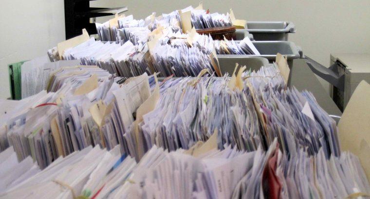 Cumparam dosare ANRP Tel 0788029694 Retrocedari pentru anul 2020