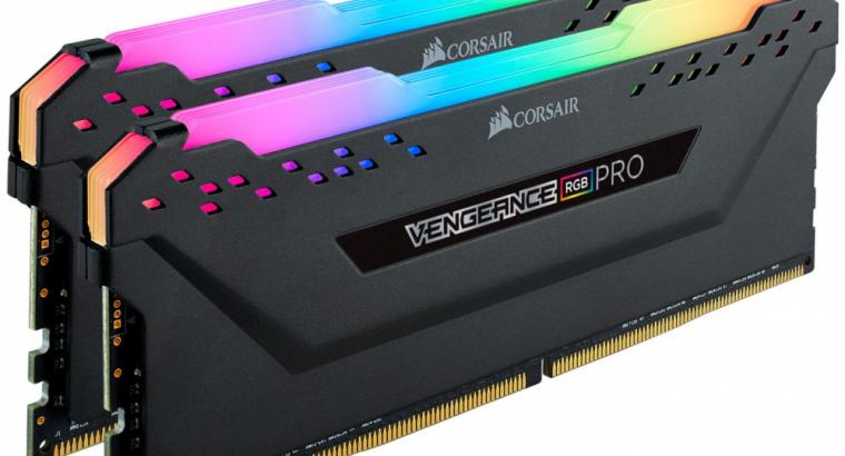 Instalare /schimbare RAM