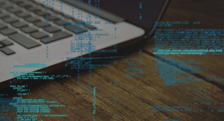 Programare Web & Design. Magazine online Grafică video, SEO