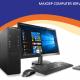 Maxdep service calculatoare