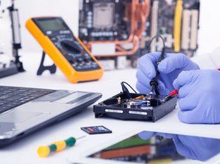 Maxdep Bucuresti Reparatii Desktop-uri si Laptop-uri (inclusiv Apple si servere )