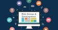 Creez site-uri web