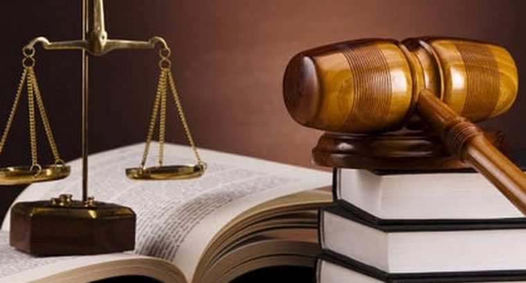 cumparam dosare anrp 0788029694 sentinte judectoresti in baza legii 10 /2001