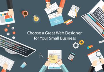 Creare Site Web sau Magazin Online preturi incepand cu 100 euro