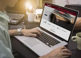 Web design, creez site-uri, fotografie produs, seo, webdesign