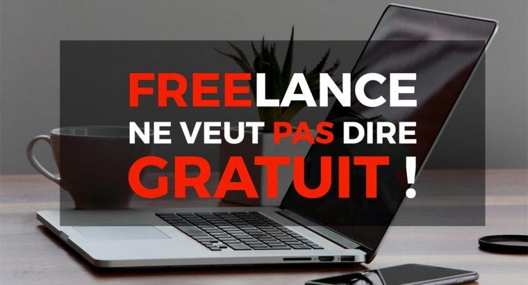 Creez site-uri web si magazine online servicii seo incluse