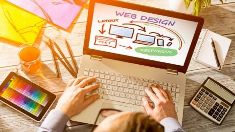Web design, creez site-uri, fotografie produs, magazin online, seo
