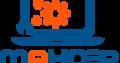 Instalare si reparatii LAPTOP –uri, DESKTOP –uri, (inclusiv APPLE ) Servere